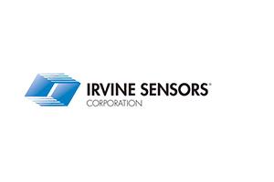 irvine-sensors