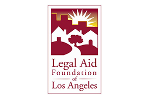 legal-aid-foundation