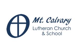 mt-calvary